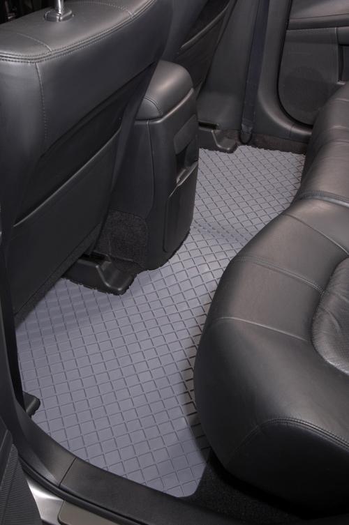 Amazoncom Toyota Tundra Accessories Interior Autos Post